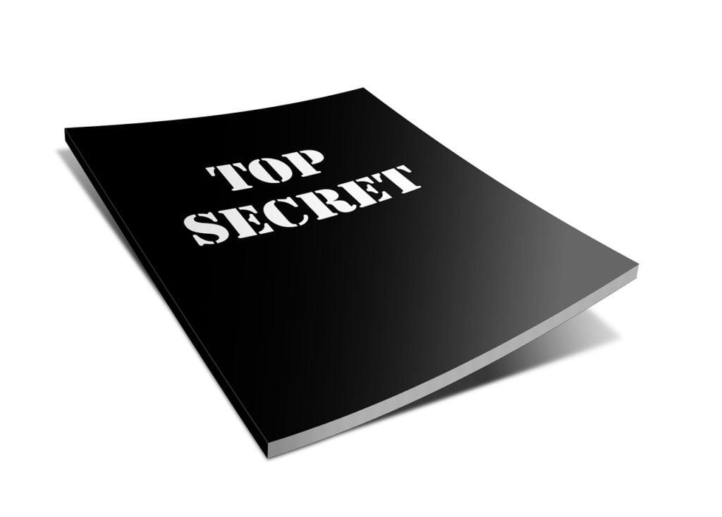 """One of the best kept secrets? – The SSAS """"Loanback"""""""