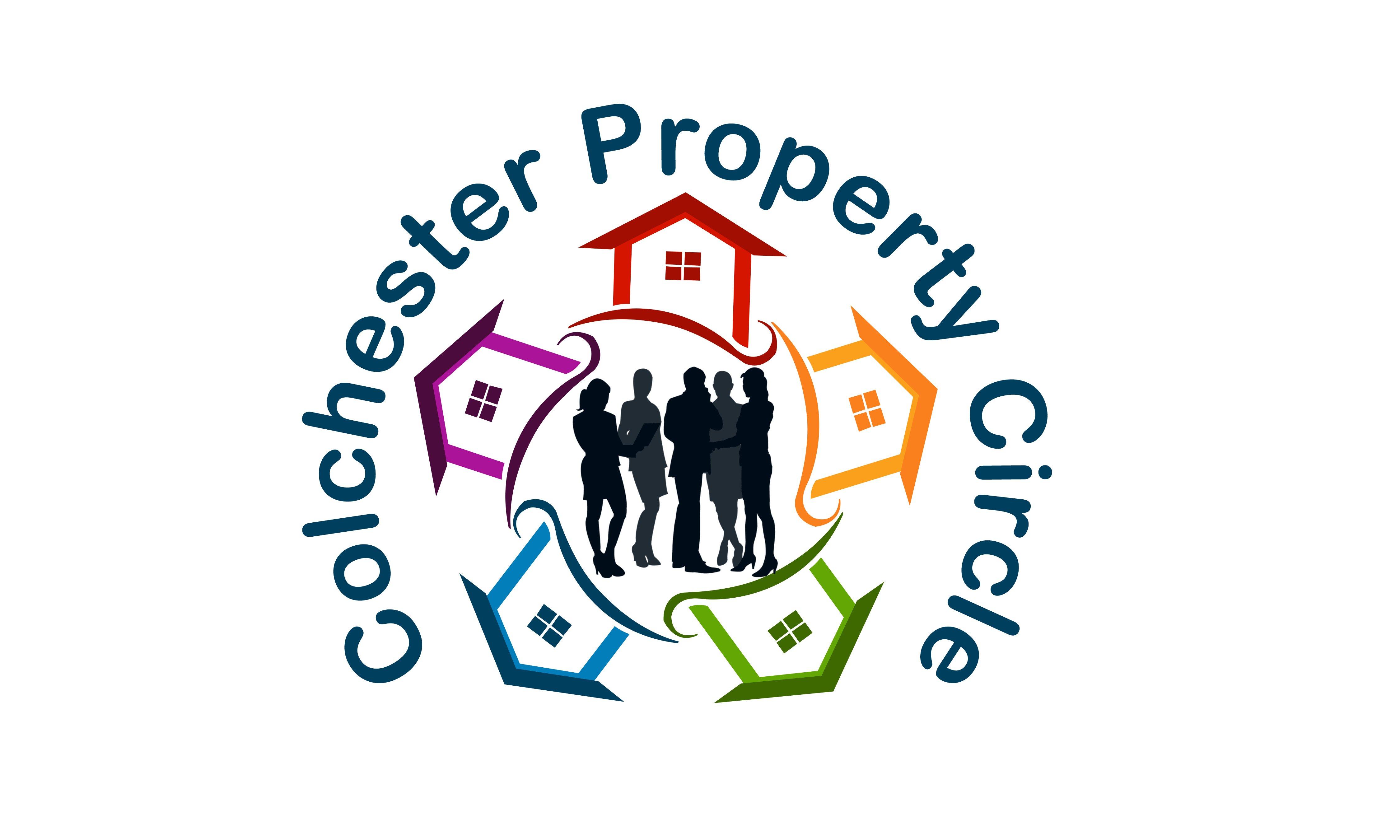 Colchester Property Circle Thursday 12th December 2019