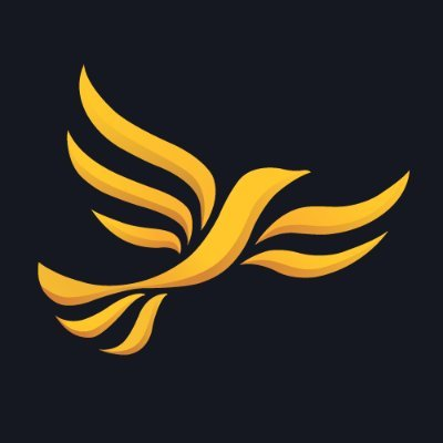 Lib Dem conference agenda calls for abolition of Section 21