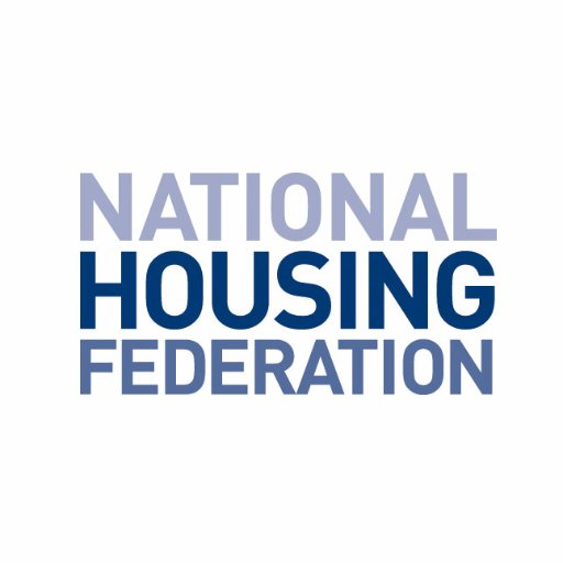 'State of the Nation' – National Housing Federation