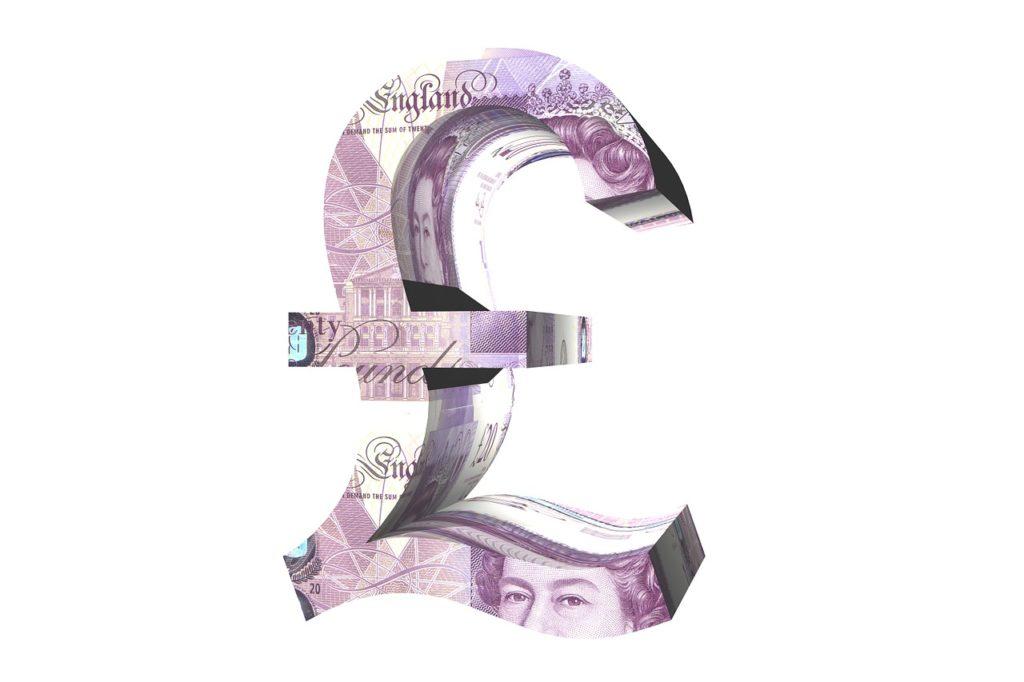 Skipton reporting increasing overseas interest in UK BTL with Sterling devaluing