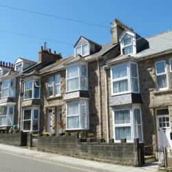 Does Multi occupancy/HMO affect property value?