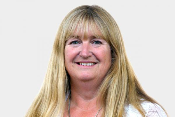 Welsh Housing Minister to speak at RLA Wales conference
