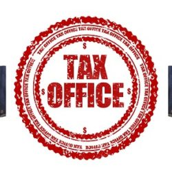 Private landlord tax vs that of a private hotelier