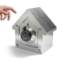 Returning a tenants deposit