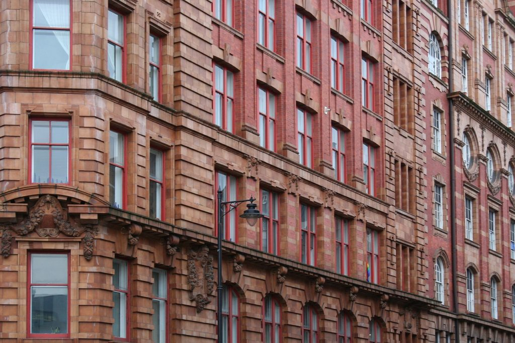 Proposed Manchester rent control powers simplistic and populist!