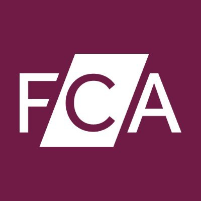 FCA to ban promotion of mini-bonds to retail consumers
