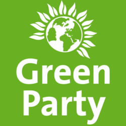 Green Manifesto – Rent Controls and Land Value Tax
