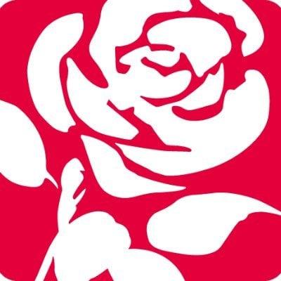 Labour Manifesto – Attack on the PRS