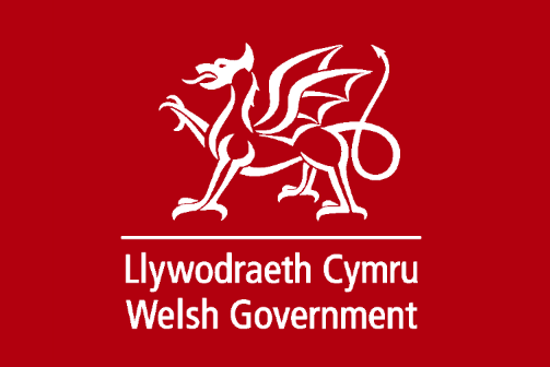 New Welsh holding deposit requirements 13th December