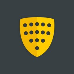 Hodge Bank – Landlord BTL  Portfolio Mortgages