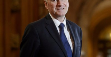 John McDonnell back-pedals on Right to Buy