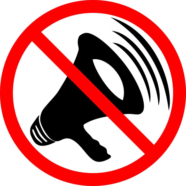 Cut through the noise to landlord issues