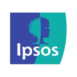 Ipsos MORI indicates 71% approval for Rent Controls
