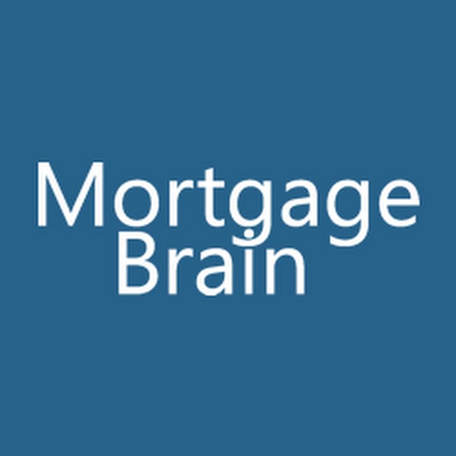 BTL mortgage costs still being driven down