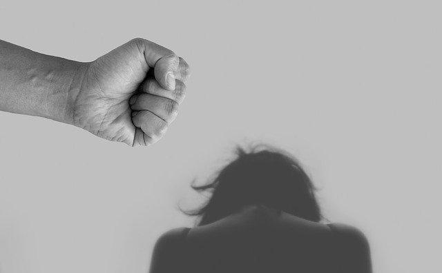 Tenant suffering domestic abuse – Advice please?