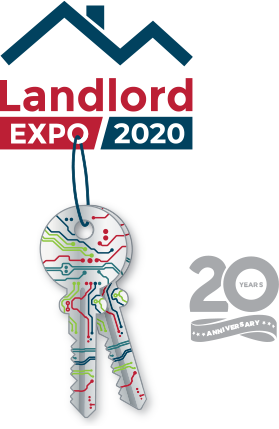 Landlord Expo 2020 Postponed