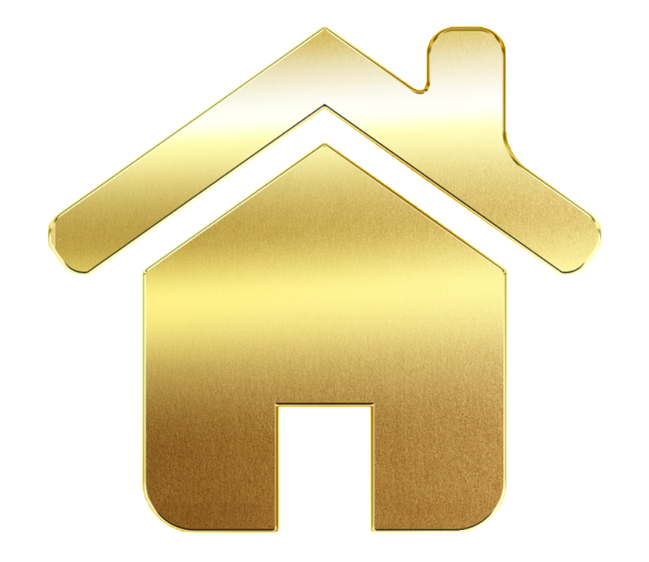 The 5 Golden Rules of Property Investing