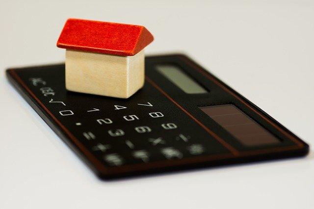 Halifax House Price Index up 2.1%