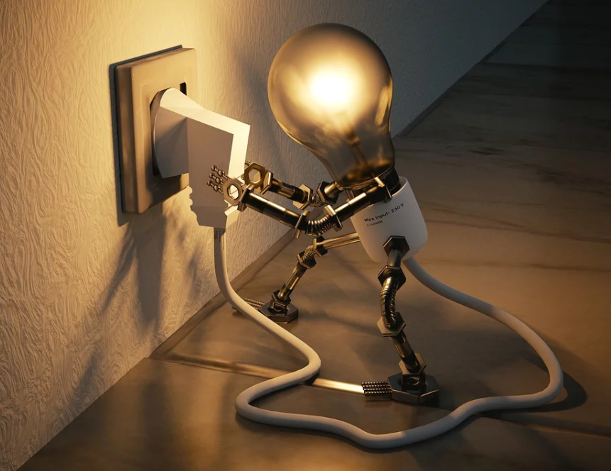 Third of generation Z think landlords should change their light bulbs
