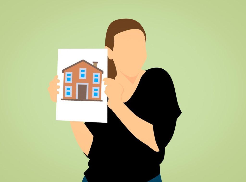Top new home builders