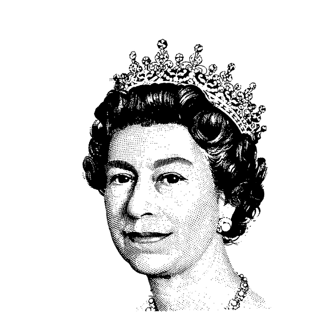 Queen's speech – Section 21 ban?