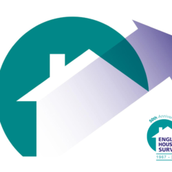 English Housing Survey 2018-19 released