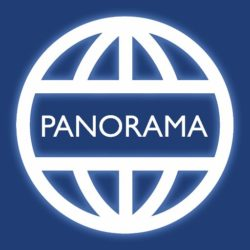 BBC1 Panorama – Cashing in on the Housing Crisis