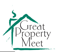 Mark Smith | Why Are You Paying Too Much Property Tax? | Live at The Great Property Meet!