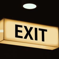 CGT Mitigation after separation?