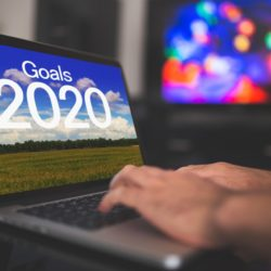 The best property investing strategy for 2020