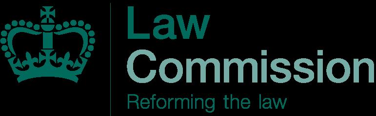 Law Commission Report – enfranchisement