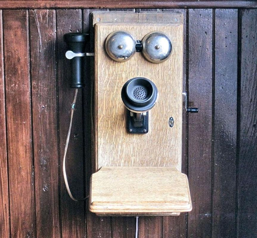 Poor communication the biggest cause of deposit disputes