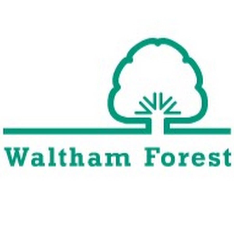 MHCLG 5 year approval for Waltham Forest selective licensing