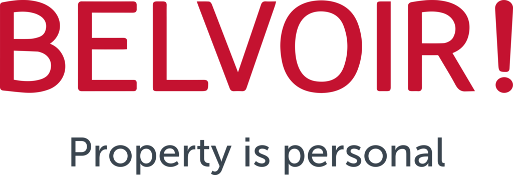 72% of Belvoir franchises predict rent increases in 2020