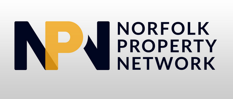 Meet Mark Smith (Barrister-At-Law) at NPN's first event of 2020