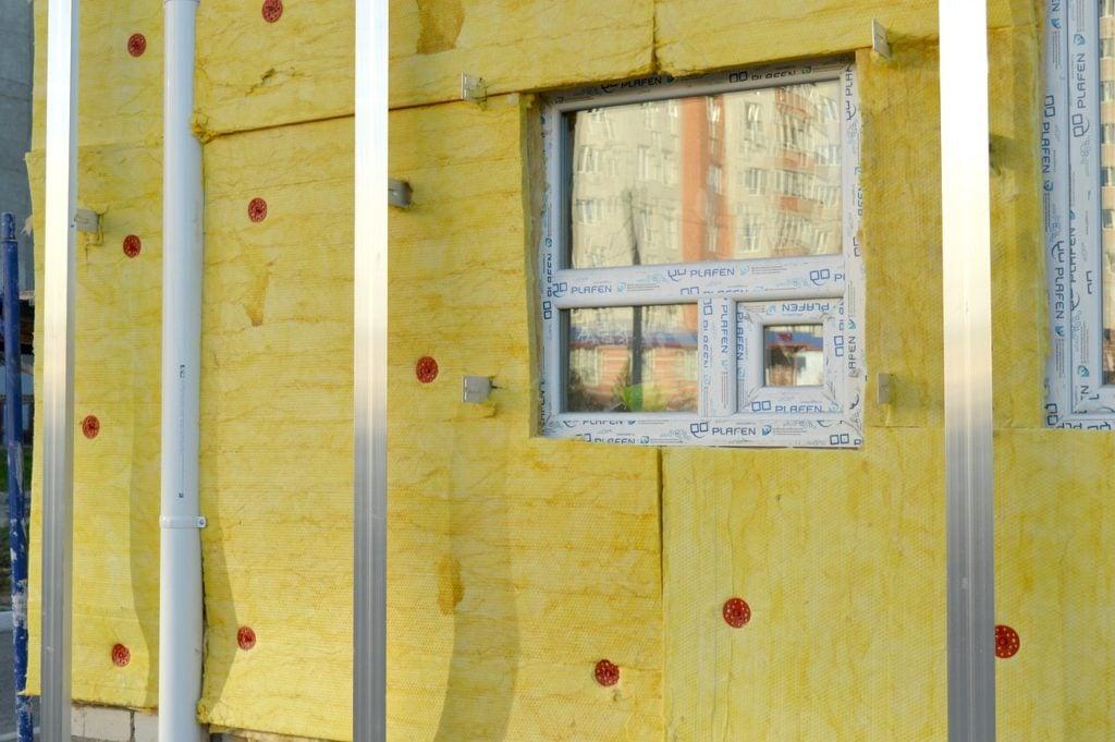 Failed EPC Due to assumed no insulation?
