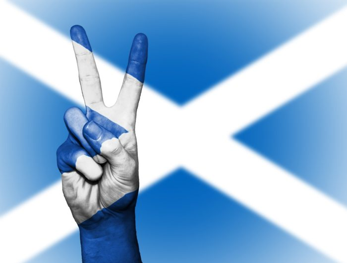 Fair Rents (Scotland) Bill or Artificial state manipulation of free market rent?