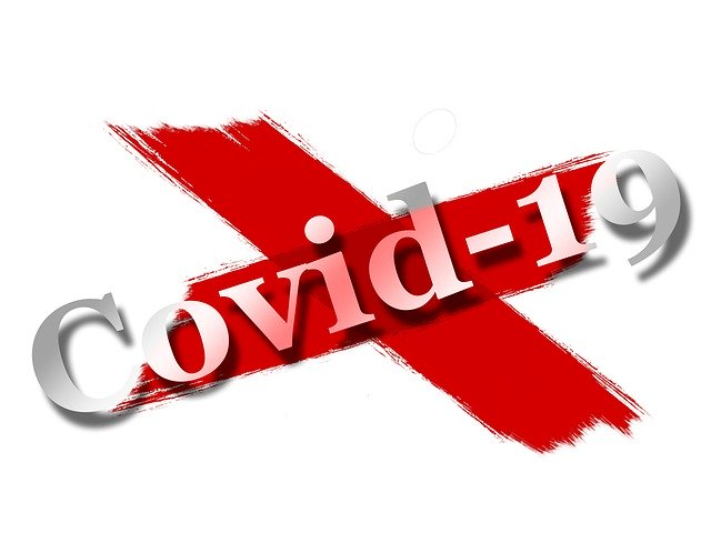 Is Covid-19 really affecting HA's capacity rates?