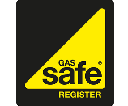 Gas Safe – Advice and suspension of Safety inspections