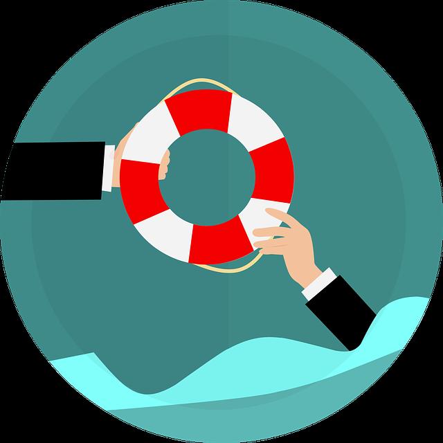 Coronavirus Business Disruption Loan Scheme – We can help