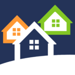 Landlord Law Virtual Conference 2020