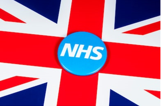 Property Conference – landlords unite and raise money for the NHS