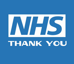 Property Conference – landlords unite and raise money for the NHS  24th-25th April 2020