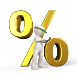 Time to take advantage of record low Interest Rates and remortgage