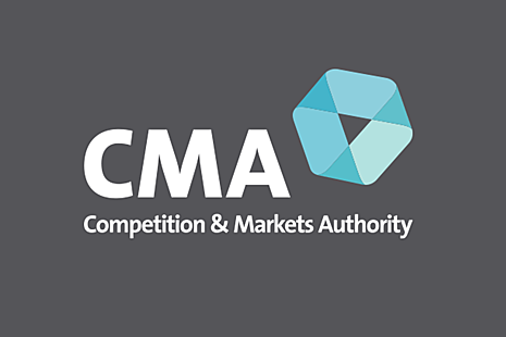 Ambiguous CMA guidance over student lets
