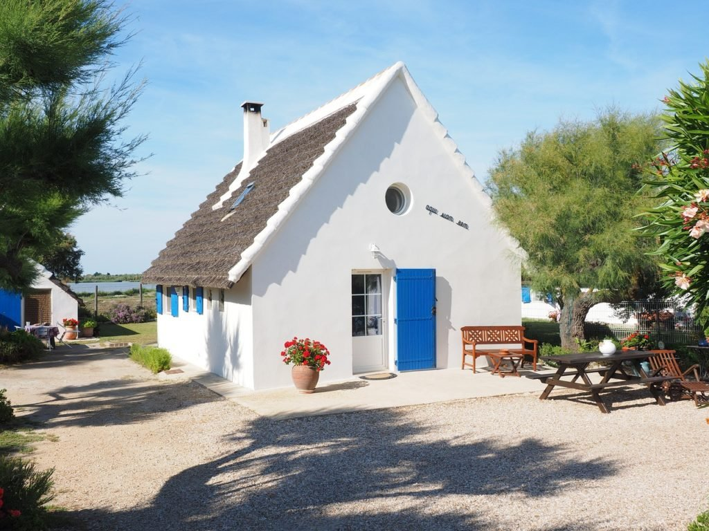Long term rental of Furnished Holiday Let?