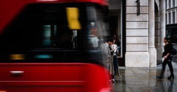 Covid-19 commuter savings can help tenants