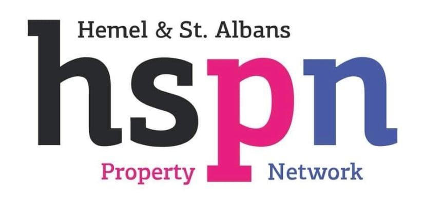 Hemel Landlord Property Network- Meet Mark Alexander Tuesday 26th May