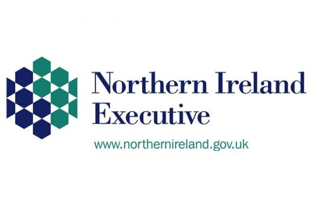 Northern Ireland opens up housing market
